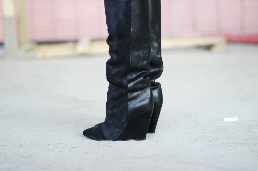 IsabelMarant_Duotone_Boots_TheMerrymakers©_1