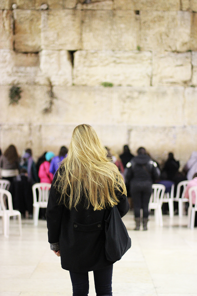 TheWesternWall_Jerusalem_TheMerrymakers©_10