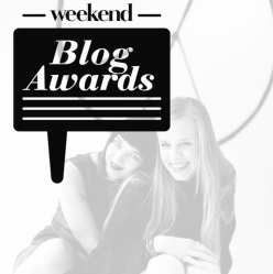 WeekendBlogAwards_TheMerrymakers